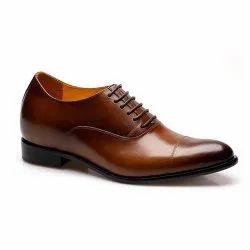 Men Fashion Footwear