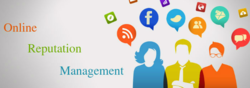 Online Reputation Management Company