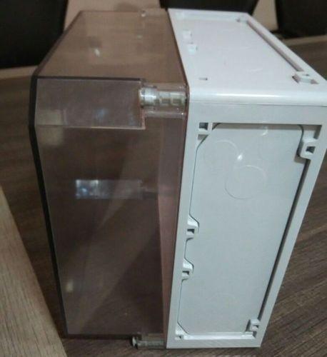 IP 65 Modular Extra Height Knockout Enclosures