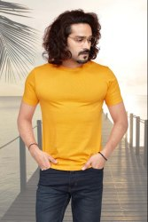 INDIAN RIDER Cotton T-SHIRT