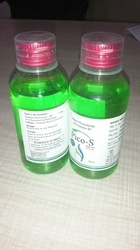 Sodium Picosulphate Oral Solution