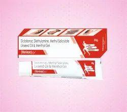 Allopathic PCD Pharma Franchise in Shivamogga (Shimoga)