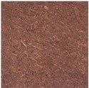 Red Double Charge Vitrified Tiles, Size: 600x600mm