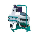CLEANING MACHINE FOR WHEAT FLOUR MILL