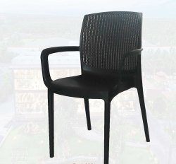 Chair - Beeta