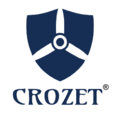 Crozet India Private Limited