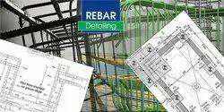 Rebar Detailing Using RebarCAD