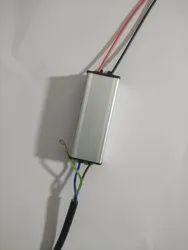 LED Street Light Driver 60w