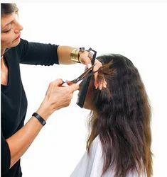Hair Cuttings Services