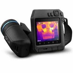 Flir T530 Professional Thermal Camera