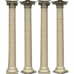 Stone Pillars In Chennai Tamil Nadu Get Latest Price