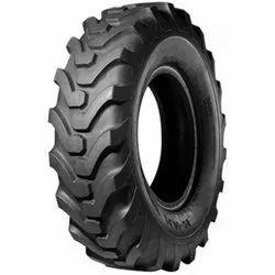 13.00-24 12 PR OTR Industrial Tubeless Tyre (Two Tyres)
