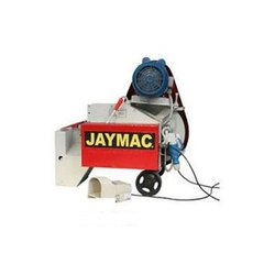 Bar Shearing Machine