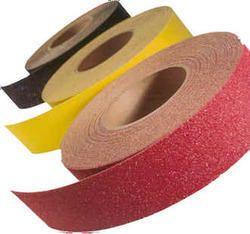 Anti Slippery Tape
