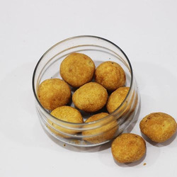 Mini Kachori, Packaging Size: 800 Grams