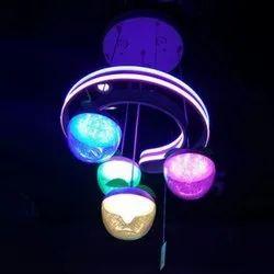 Fancy Hanging LED Light