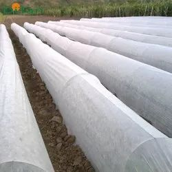 PP Spunbond Nonwoven Agriculture Shade Covering Fabric
