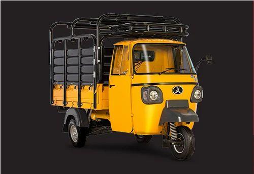 GEM XL HD Auto | Anand, Anand | Jainam Motors | ID: 19471059291