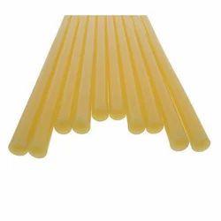 Industrial Grade Yellow Glue Sticks, Size: 11 X 250 Mm, 25kg