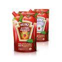 Ketchup Packaging