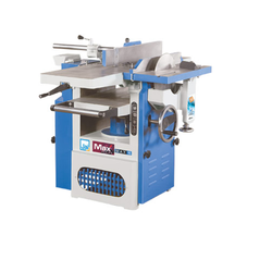J-1015 Max Surface Planer