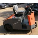 2 HP Electric Tow Truck