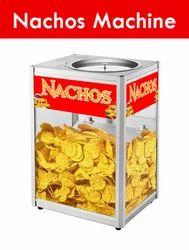 Nachos Machine