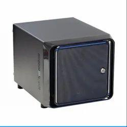 NAS Storage Server Terra Store FS-4TB