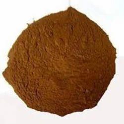 Shatavari Extract