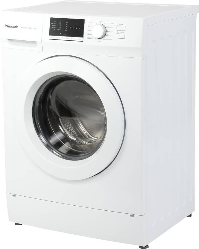Panasonic Washing Machine - Retailers in India