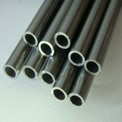 Hastelloy C276 / C22 Seamless Tubes