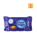 White Magic Detergent Cake