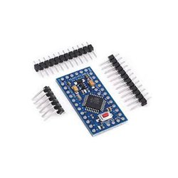 Arduino Campatible Mini Pro 5V 16M Board