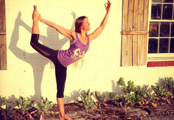 Yoga Training Service