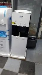 Voltas Water Dispensers