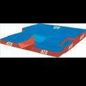ATE Pole Vault Landing Areas ( olympian pro )