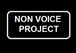 Non Voice Projects