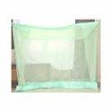 Rectangle Mosquito Net