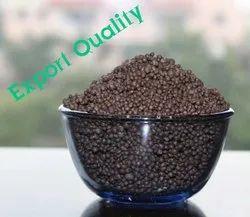 Biozyme Granules (Bentonite)
