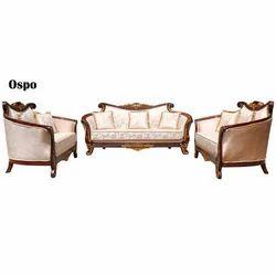 Ospo Sofa Set