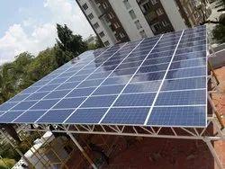 Solar Power Plants In Madurai Tamil Nadu Get Latest