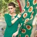 Patiala Dress Material