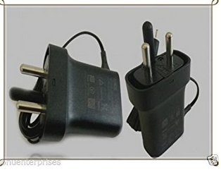 Mobile Charger Small Pin AC-11N