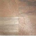 Copper Polish Slate Stone
