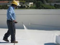 Roof ,Wall Thermal and Heat Insulation Services