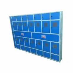 Electric Panel Box Fabrication