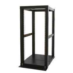 Open Frame Rack