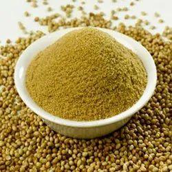 Rohana Coriander Powder, Packaging Type: Packet