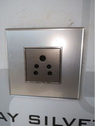Electric Switch Button