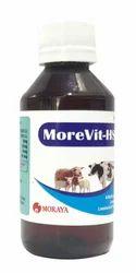 Morevit-HS
